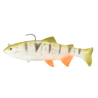 Live Trout Swimbait24#
